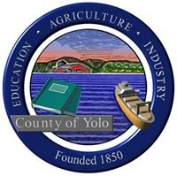Yolo County Department of Employment and Social Services
