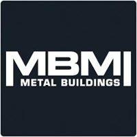 MBMI STEEL BUILDINGS