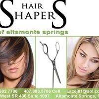 Hair Shapers of Altamonte Springs