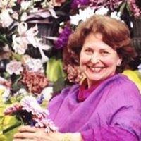 Loretta Stagen Floral Designs