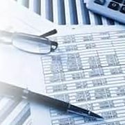 Personal Accounting Solutions, LLC