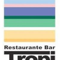 Restaurante/Bar Tropical do Meco