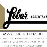 Lobar Associates, Inc.