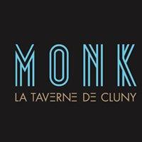 MONK La Taverne de Cluny
