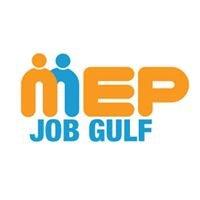 MEP Job Gulf