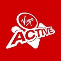 Virgin Active,Vodaworld