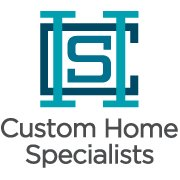 Custom Home Specialists, Inc.