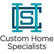 Custom Home Specialists, Inc.