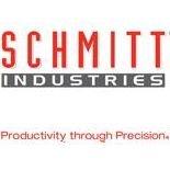 Schmitt Industries