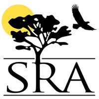 Sunnydale Ratepayers Association - SRA