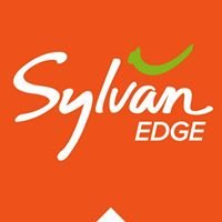 Sylvan Learning Centers of Alaska