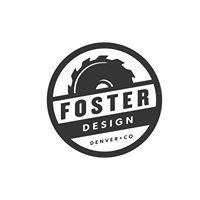 Foster Design