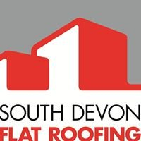South Devon Flat Roofing Limited