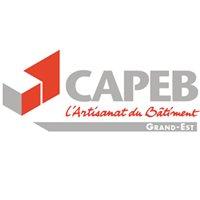 CAPEB Grand Est