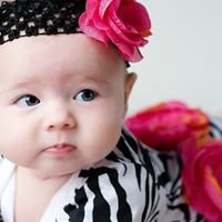 Butterfly Kisses~A Baby Boutique