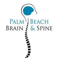 Palm Beach Brain & Spine