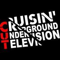 Cruisin' Underground Television