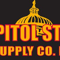 Capitol Steel and Supply Company, Inc.