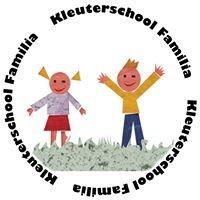 Kleuterschool Familia