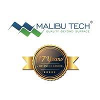Malibu Tech