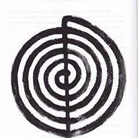 The School of Spiritual Psychology