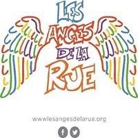 Les Anges de la Rue