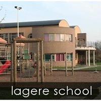 Lagere school De Grote Boomgaard - GO Kuurne