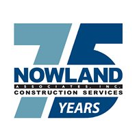 Nowland Associates, Inc.