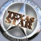 Texas Star Roofing and Construction