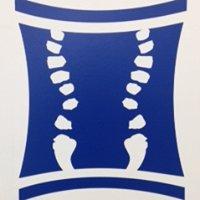 Gemini Chiropractic & Rehab, LLC