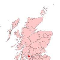 Inverclyde (UK Parliament constituency)