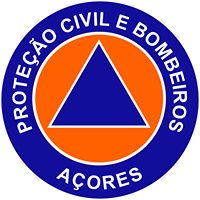SRPCBA - Açores