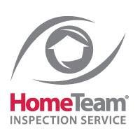 HomeTeam Inspection Service - Tampa Bay