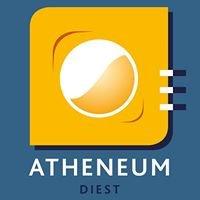 Atheneum Diest