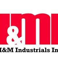 I&M Industrials, Inc.