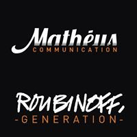 Matheus Communication