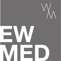 Ew-Med
