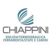 Chiappini Group srl