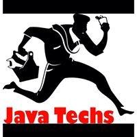Java Techs