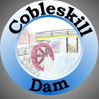 Cobleskill Centre Park Hydroelectric