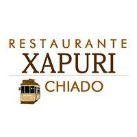 Xapuri, Chiado