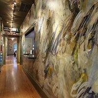 John Palmer Art Gallery & Studio