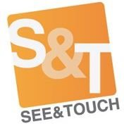 See&Touch by WAVEinside