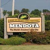 Mendota District #289