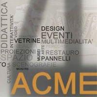 ACME04 SRL