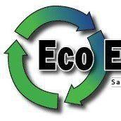 Eco Electric