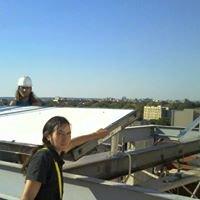 Solar Plumbing Design
