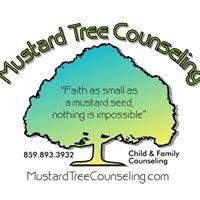 Mustard Tree Counseling