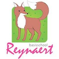 Basisschool Reynaert