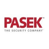 Pasek Corporation